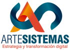 Artesistemas