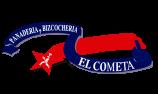 Cliente-Panaderia-bizcocheria-el-cometa